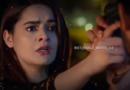 Aj Ye Kahani Khatam   Deep Lines   New Sad Whatsapp Status video