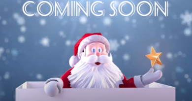 Christmas Coming Soon Whatsapp Status Video | Wishes and Greetings | 2020 | Merry Christmas